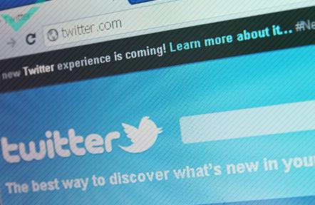 La mejor estrategia de contenidos para Twitter