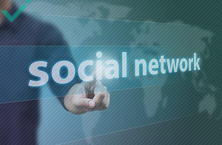 Cómo crear las mejores imágenes para redes sociales