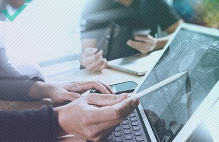 SEO | Marketing de contenidos | Manual para redactores