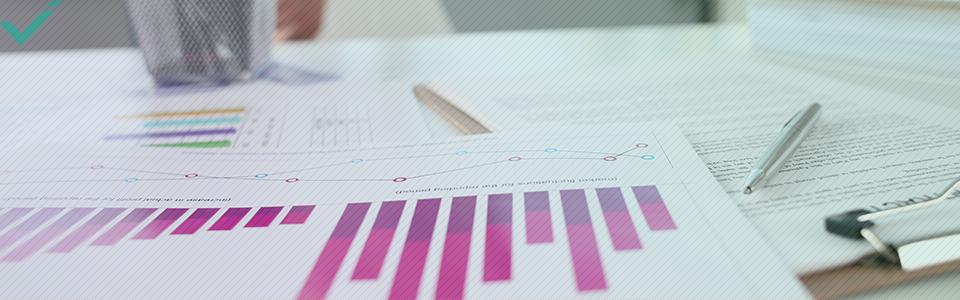Cómo generar backlinks: infografías