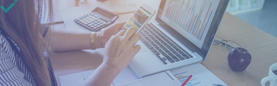 Razones para traducir tu web al alemán: mayores ventas online