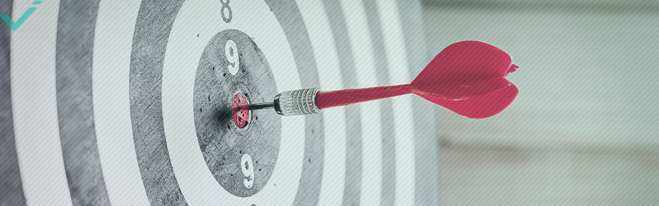 Targeting specific search engines