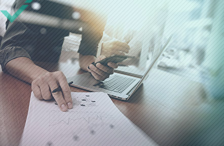7 razones por las que tu pequeña empresa necesita contenido online