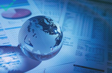 SEO internacional: 6 consejos para el éxito