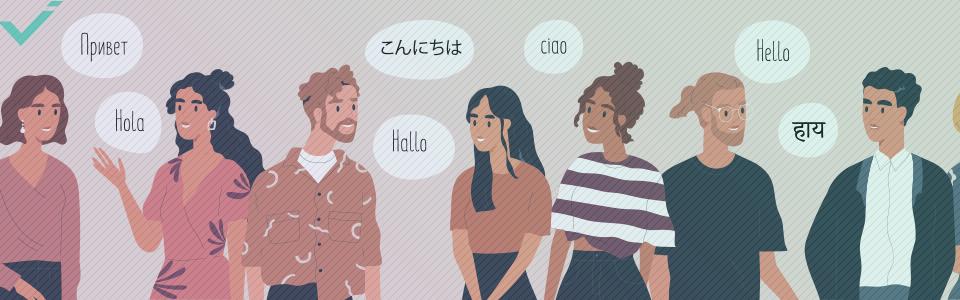 Use native translators