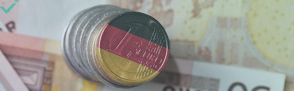 Raisons de rendre votre site internet disponible en Allemand: faible taux de chômage