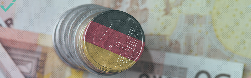 Warum ihre Website auf Deutsch verfügbar sein sollte: niedrige Arbeitslosigkeit