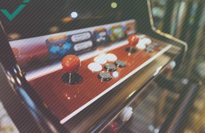 ¿Qué es la gamificación y cómo se aplica al marketing de contenidos?