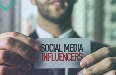 7 consejos para aumentar la imagen de marca usando las redes sociales