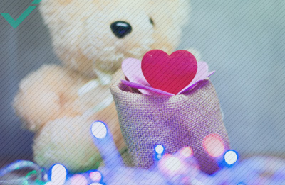 Día de San Valentín – Entre el amor y el odio