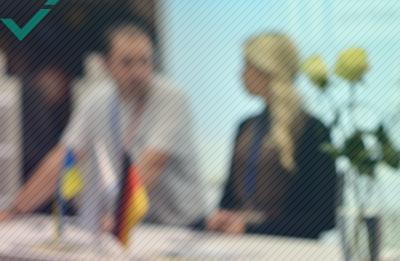 4 razones para ofrecer un servicio de atención al cliente multilingüe