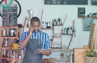 8 trucos sencillos de SEO para startups y pymes