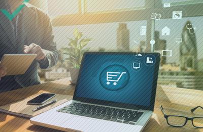 10 consejos para que tu tienda de comercio electrónico sea un éxito