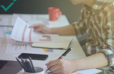 Checklist de auditoría SEO para tu web