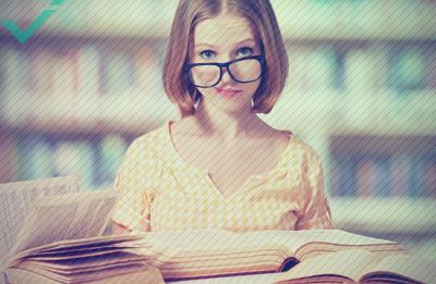 Contenido desastroso: 5 deslices que tu empresa debe evitar