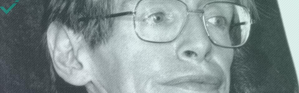 Gracias a estas habilidades como profesor y escritor, nos deja un legado eterno a pesar de su muerte.