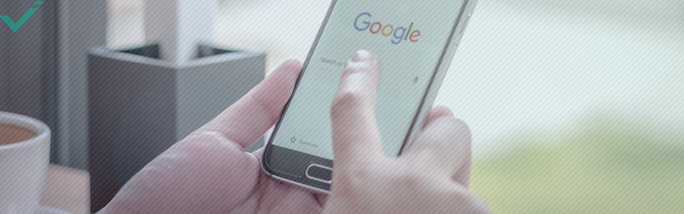 Si la página no tiene buen aspecto o no funciona bien en versión móvil, esto influirá en el posicionamiento SEO.