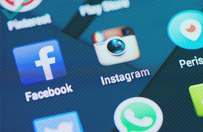 Cómo conectar con tus consumidores en social media
