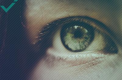 Por qué tu equipo de diseño debe prestar atención al daltonismo