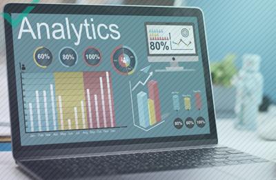 Guía de analítica web para principiantes: ¿por qué es tan importante?