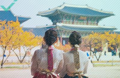 10 datos curiosos sobre el idioma coreano