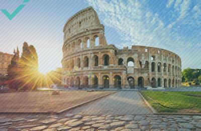 10 datos fascinantes sobre el idioma italiano