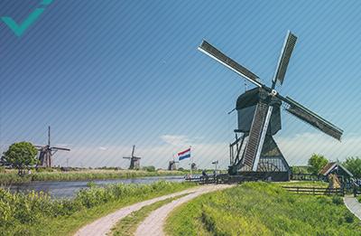 10 datos curiosos sobre el idioma holandés