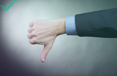 10 frases que nunca debes decir en el trabajo