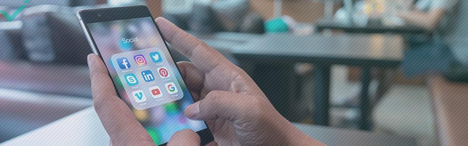 El mejor momento del día para publicar en redes sociales para una empresa puede no ser el mismo para otra.