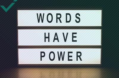 10 palabras sobreutilizadas y cómo evitarlas