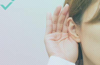 Cómo reconocer y utilizar los homófonos