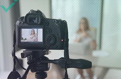 Por qué los vídeos B2B están de moda