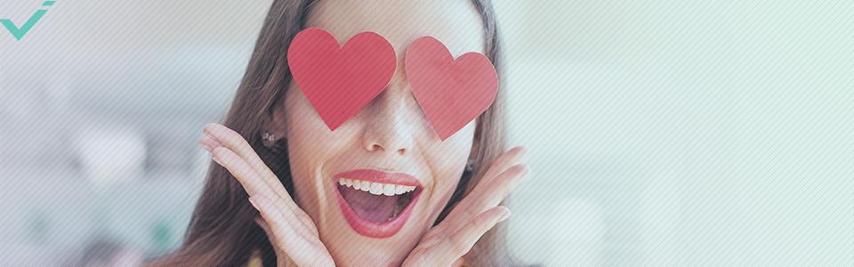 Algunas han llegado a sugerir a sus clientes que usen solo emojis para comunicarse ese día.