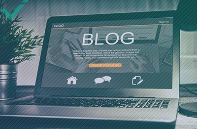 ¿Por qué tu empresa necesita una serie para su blog?