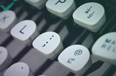 Cómo usar el punto y coma correctamente en 5 idiomas distintos