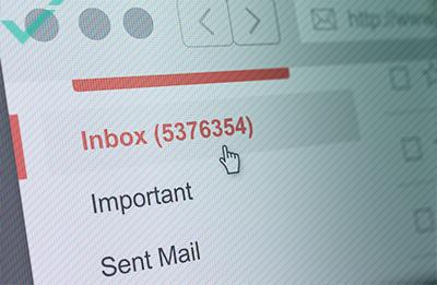 5 consejos para evitar que tus clientes se den de baja de tu lista de correo
