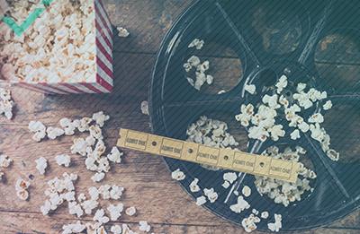 21 traducciones pésimas (y muy divertidas) de títulos de películas