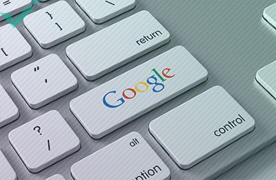 Google My Business: la clave del SEO local