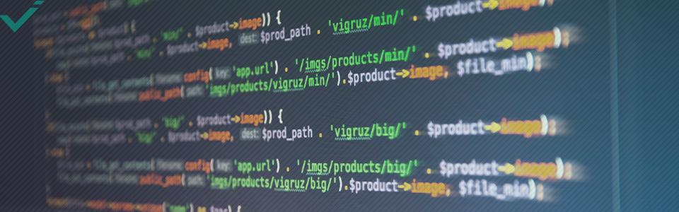 Yoast.com tiene una práctica guía paso a paso con una serie de opciones.