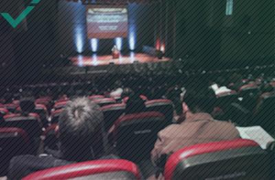 5 charlas increíbles de TED sobre el lenguaje