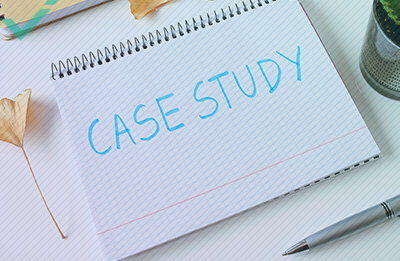 Explicación de casos prácticos: Por qué son importantes para tu empresa