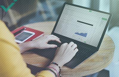 Cuándo, cómo y por qué deberías usar emails de reactivación