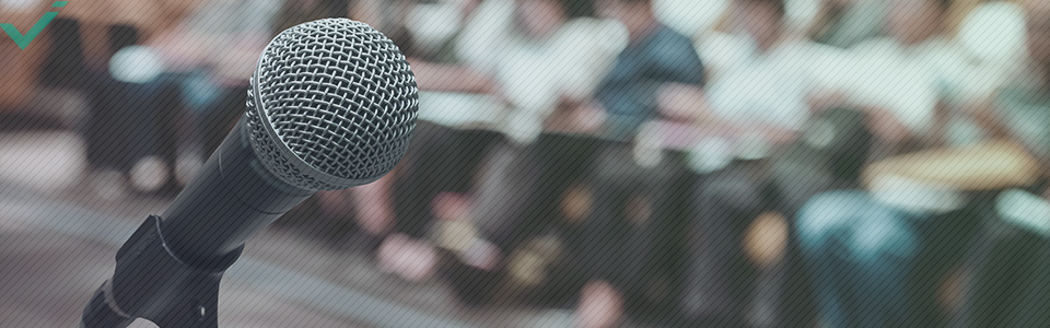 Las charlas TED sobre el lenguaje son una de las subcategorías más fascinantes para lingüistas y amantes de los idiomas en general.