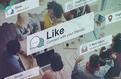 Cómo elegir la mejor red social para tu negocio