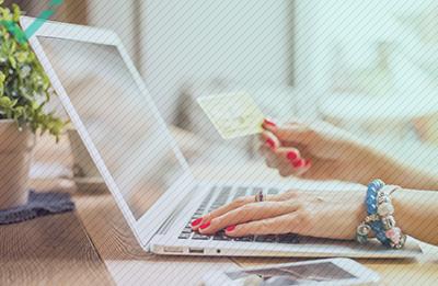 ¿Por qué deberías publicar tus productos en Google Shopping?
