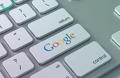 El futuro de las búsquedas en Google