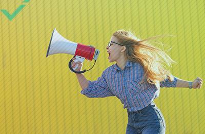Explicación SEO: el efecto de una buena llamada a la acción (CTA)