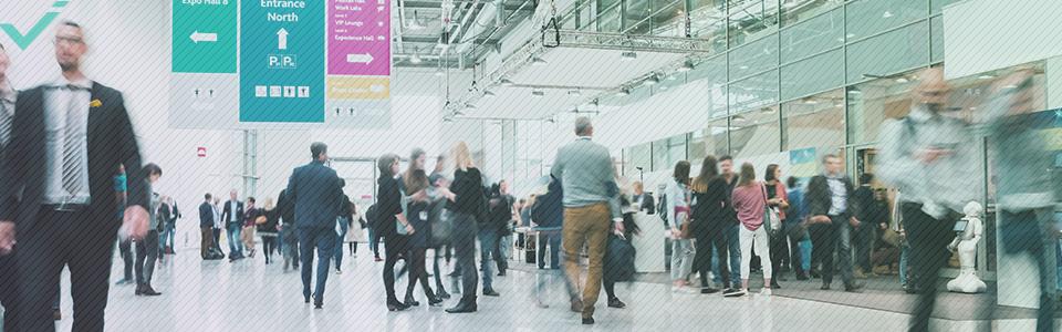 El sector del comercio electrónico está en auge, haciendo que el escenario del eCommerce Show North de este año (la sala de exposiciones EventCity, de 6.000 m²) sea aún más icónico.