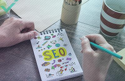 Explicación SEO: Cómo optimizar imágenes para la búsqueda online