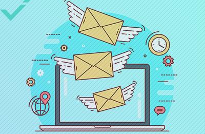 Por qué debes usar tests A/B en tu email marketing